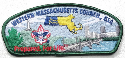 Western Massachusetts Council